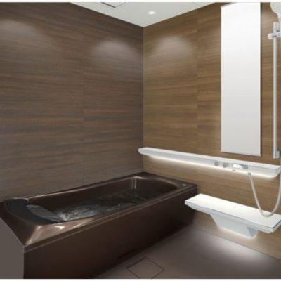 住まいの設備選びのポイント「バスルーム(お風呂)」 - リフォームnozawa - 野沢電気 - ブログ