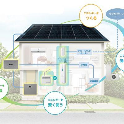 住まいの設備選びのポイント「エネルギー(電気)」 - リフォームnozawa - 野沢電気 - ブログ