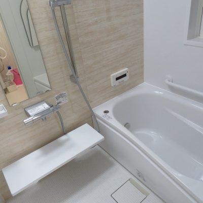 Y様宅 バスルーム(お風呂)リフォーム - リフォームnozawa - 野沢電気 - ブログ