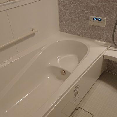 小山市内 K様邸 バスルーム(浴室)&洗面所リフォーム及び二重窓設置 - リフォームnozawa - 野沢電気 - ブログ